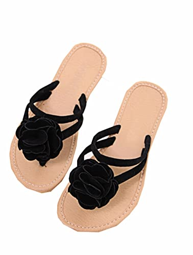 2b8b88bc9e5d9c Happy  Shopping Summer Shoes Woman Sandals Women Sandal for Women Flats Flip  Flops Sandal Girl Women