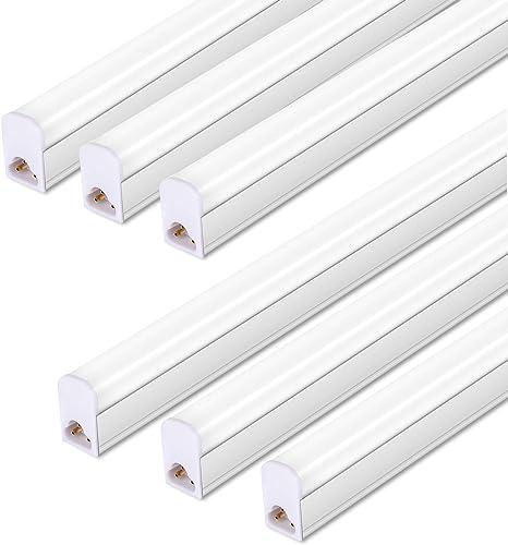 Under Counter Light Fixtures Amazon Com Lighting Amp Ceiling Fans