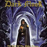 The Hall of the Olden Dreams by Dark Moor (2006-11-27)