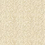 Magic Cover Self-Adhesive Vinyl Contact Paper, Shelf and Drawer Liner, 18-Inch by 20-Feet