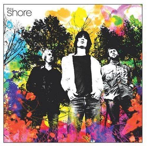 Shore Bears (The Shore)