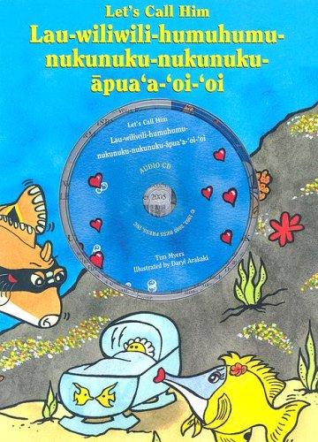 lets-call-him-lau-wiliwili-humuhumu-nukunuku-nukunuku-apuaa-oioi-with-cd-audio