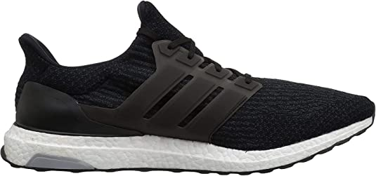 1. Adidas Performance Ultra-Boost Shoes