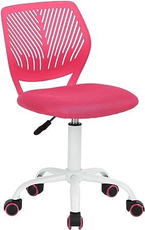 silla escritorio amazon niño