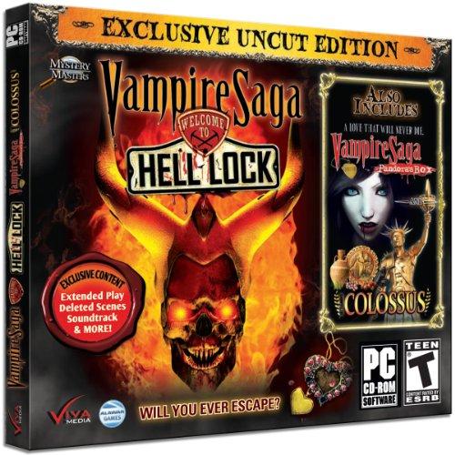 vampire card game pc - 9