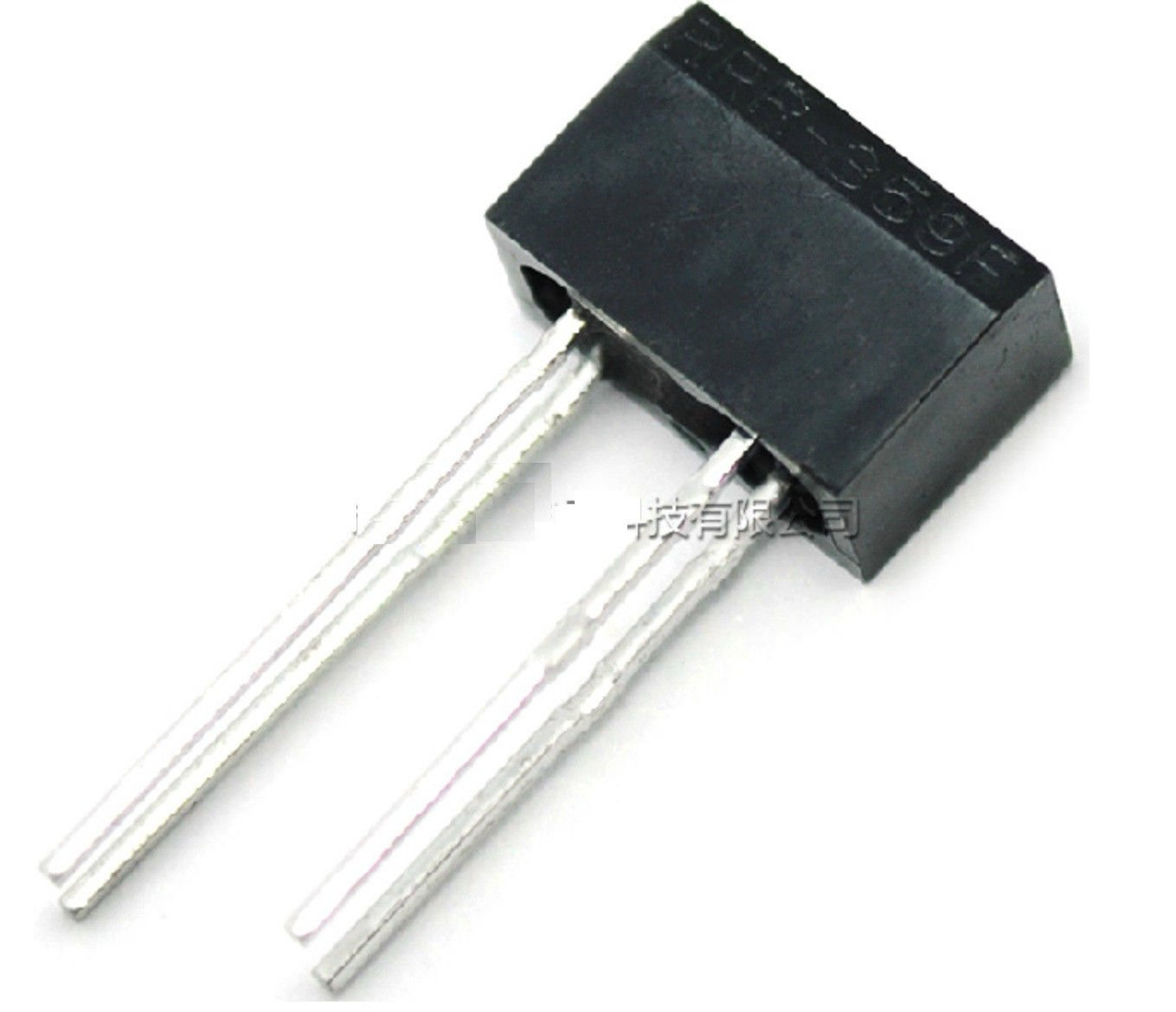 10pcs RPR359F ROHM Reflective Photoelectric Detector Photose infrared sensor AB