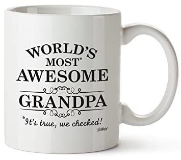 amazon com grandpa gifts funny greatest valentines grandfathers day