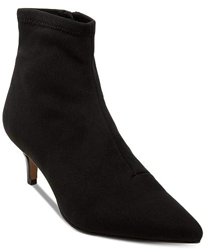 8e7fe4929 Amazon.com  Betsey Johnson Women s Verona Fashion Boot  Shoes