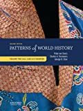 Patterns of World History 2nd Edition