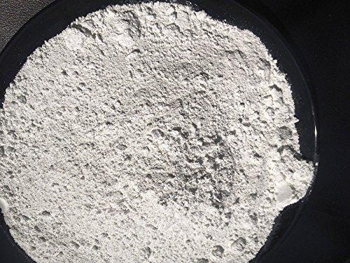99 sulfuric acid - 7