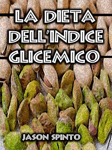 dieta indice glicemico funziona
