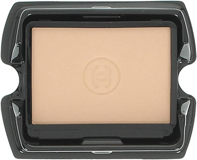 Chanel - Mat Lumiere Refill 70 Pastel - Polvos para mujer: Amazon.es: Belleza