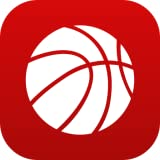 Basketball NBA Live Scores, Stats, Plays, & Results