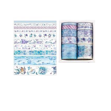 20/mm, 30/x 2/x 30/cm JARDIN Y NATURA 8424385310134/40/Piezas Planta Clips