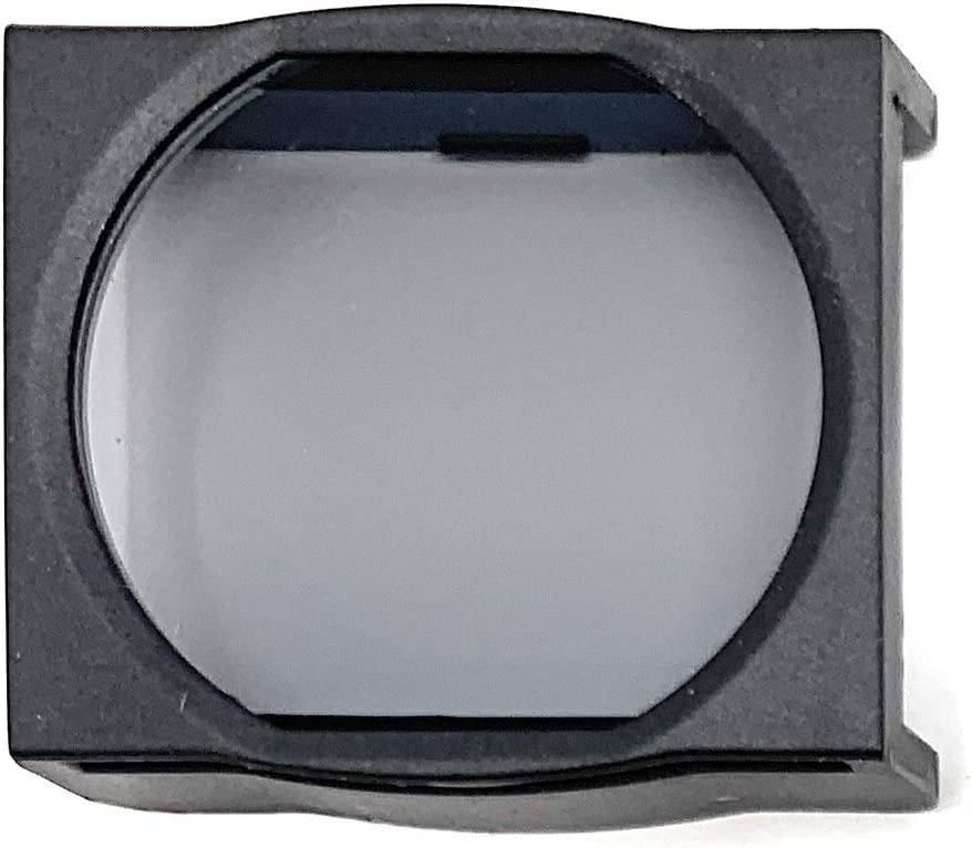 Street Guardian SGCPL CPL for SG9663DCPRO SGGCX2PRO and SG9665GCV3 Circular POLARIZING Lens to Reduce Glare /& Reflections