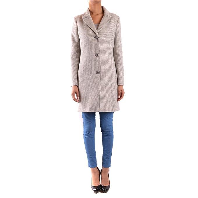 Amazon it Abbigliamento Cappotto Armani Jeans RqgEPP