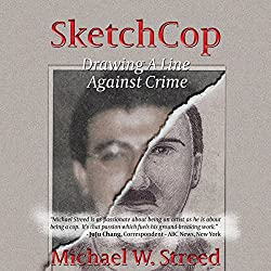 SketchCop