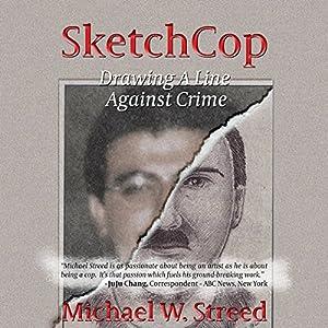 SketchCop Audiobook