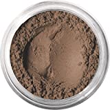 bareMinerals Brow Color XS, Dark Blonde/Medium Brown, 0.01 Ounce