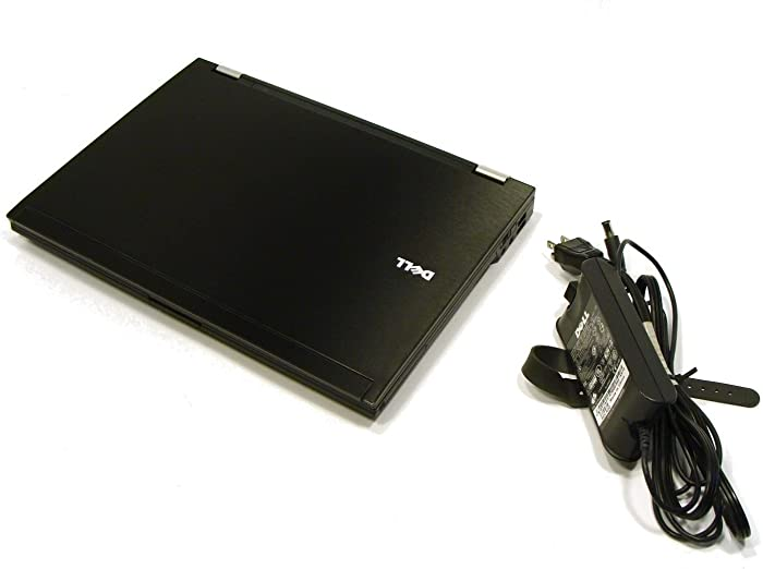 Top 10 Dell Latitude 141 Laptop Notebook Pc