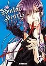 Rental Hearts, tome 2 par Otonaka