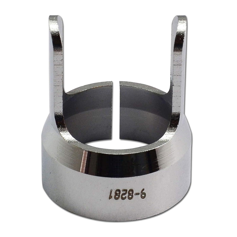 SL100 9-8281 Standoff Schneiden f/ühren f/ür Thermal Dynamics SL60