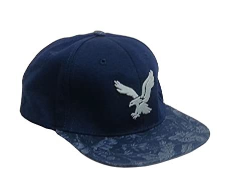 c07a38c0501fb Image Unavailable. Image not available for. Colour  American Eagle  Outfitters ...