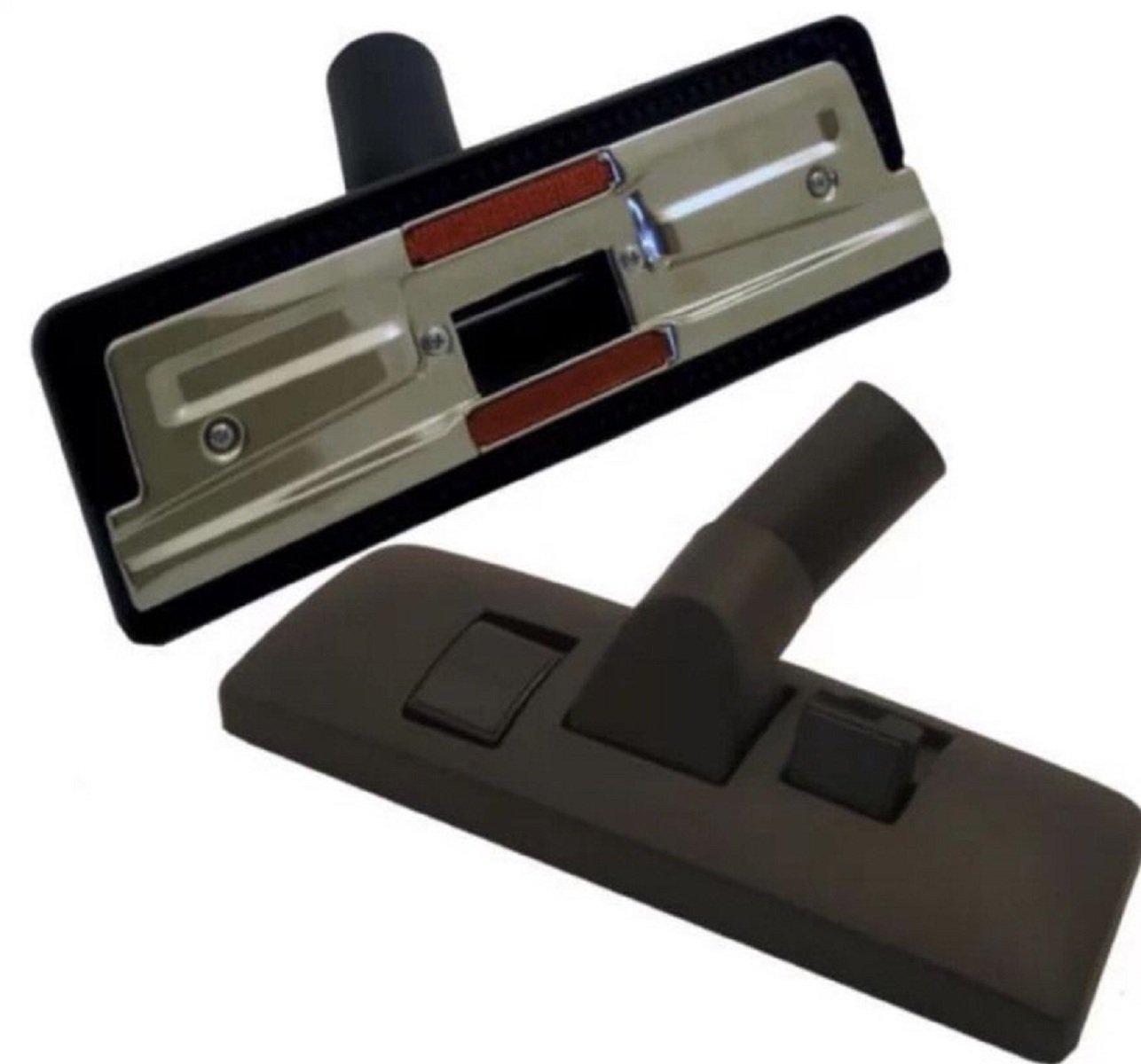 Noir 32/mm Henry Electrolux Vax T/ête de brosse Outil de sol pour aspirateur Numatic Henry Mct9/NEUF