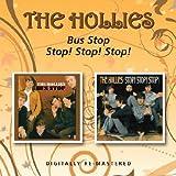 Bus Stop/Stop! Stop! Stop! /  Hollies