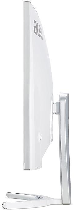 Acer ED322Qwidx 32 Zoll