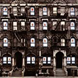 Physical Graffiti (Led Zeppelin)