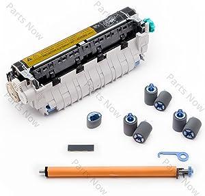 HP LaserJet 4250 Maintenance Kit 110V - Refurb Premium - OEM# Q5421A