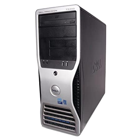 Dell Precision 450 ADI Audio Driver