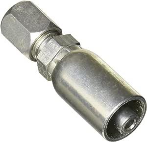 Gates G50510-0610 Power Steering Coupling
