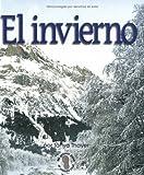 El Invierno, Tanya Thayer, 0822531631