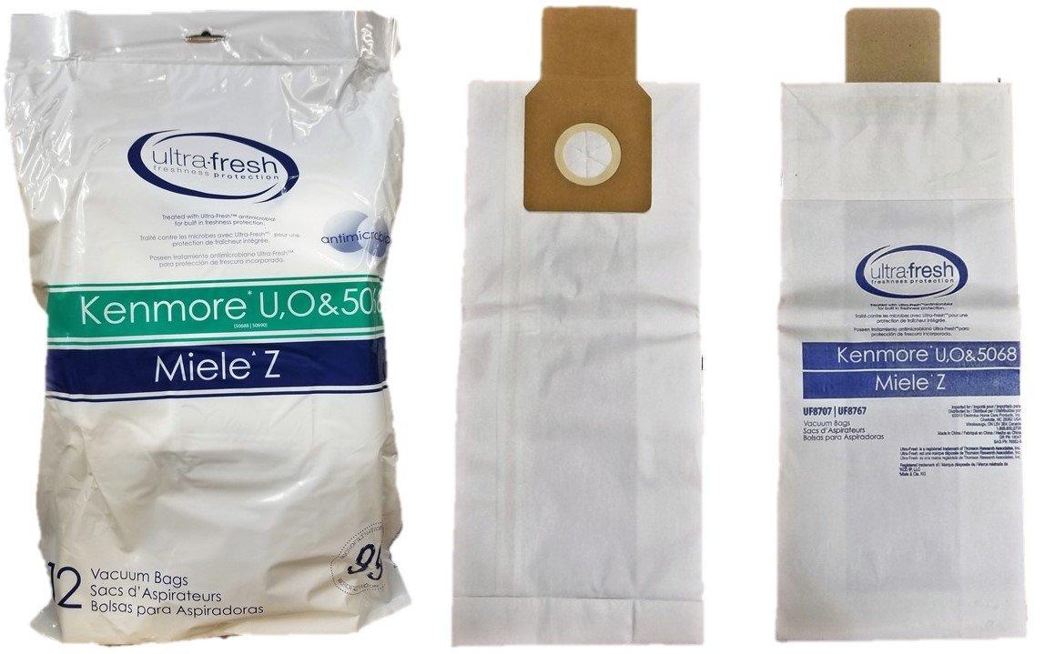 Houseware HITACHI cleaner paper bag Vacuum Bags GP-110F SB