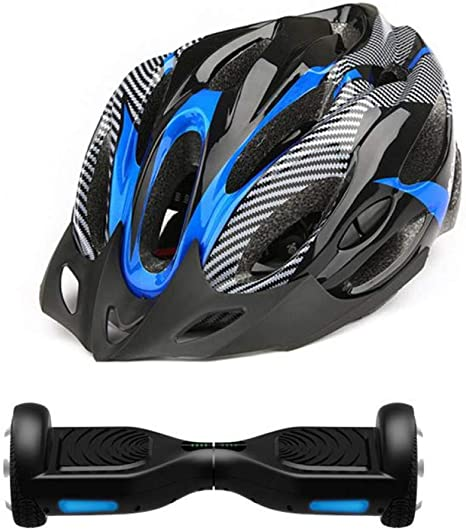 BTAWM Casco 21 Wind Hole Design Cycling Bicycle Helmet Cascos de ...