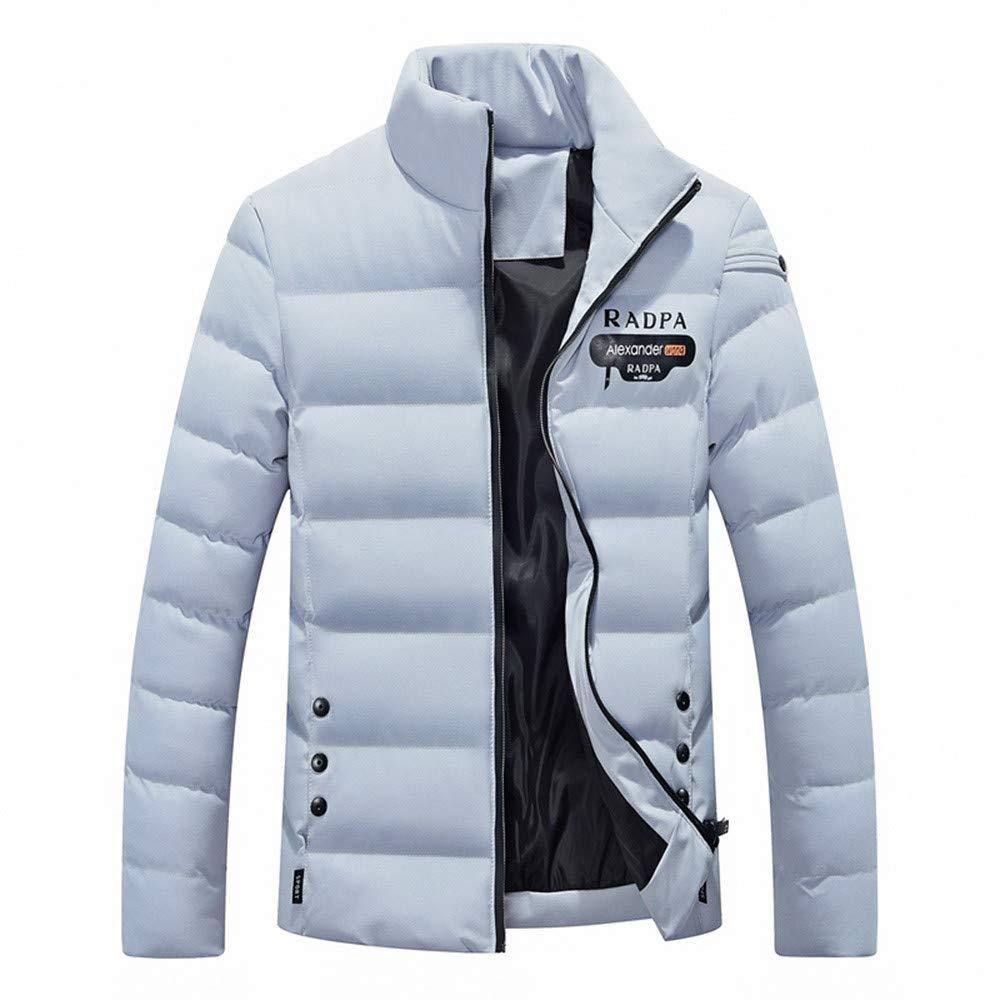 Herren Lederjacke Leichte Basic Jacke aus weichem Schafs-Leder Super modische Lederjacke mit tollem schwarzem Vintage Look Trendmodell vom Lifestylelabel LANSKIRT
