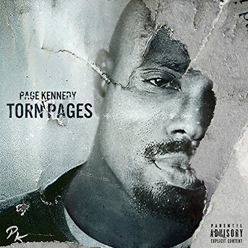 Torn Pages [Explicit]