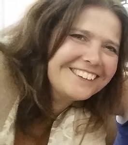 Zara Stoneley