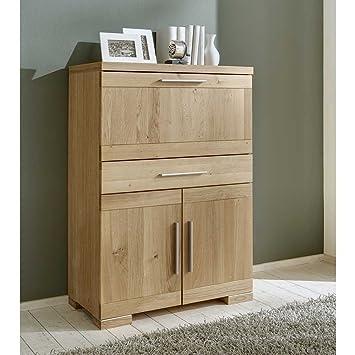 sekret r wildeiche bestseller shop f r m bel und einrichtungen. Black Bedroom Furniture Sets. Home Design Ideas