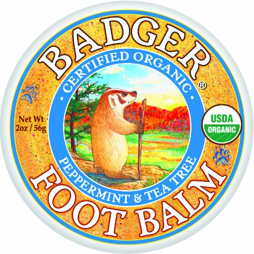 badger-foot-balm-2oz-tin-peppermint-tea-tree
