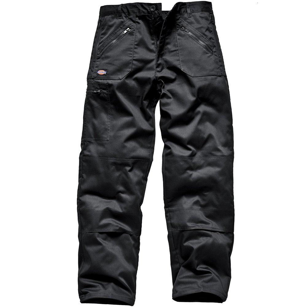 Dickies WD814 Redhawk Action Pantalon de Travail