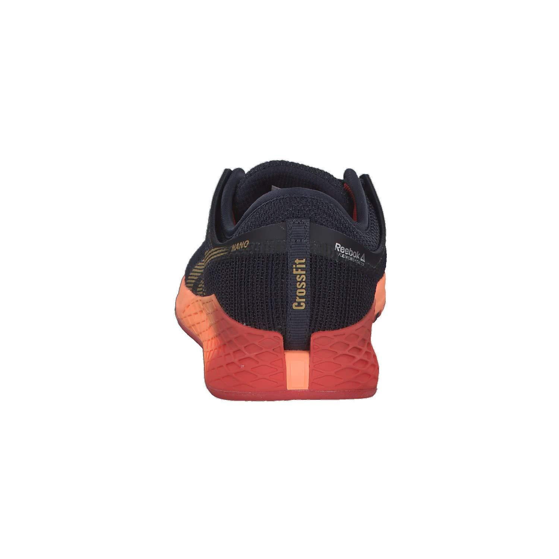 Zapatillas de Entrenamiento para Mujer Reebok Nano 9