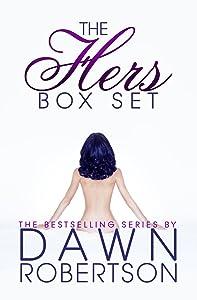Hers Series Box Set