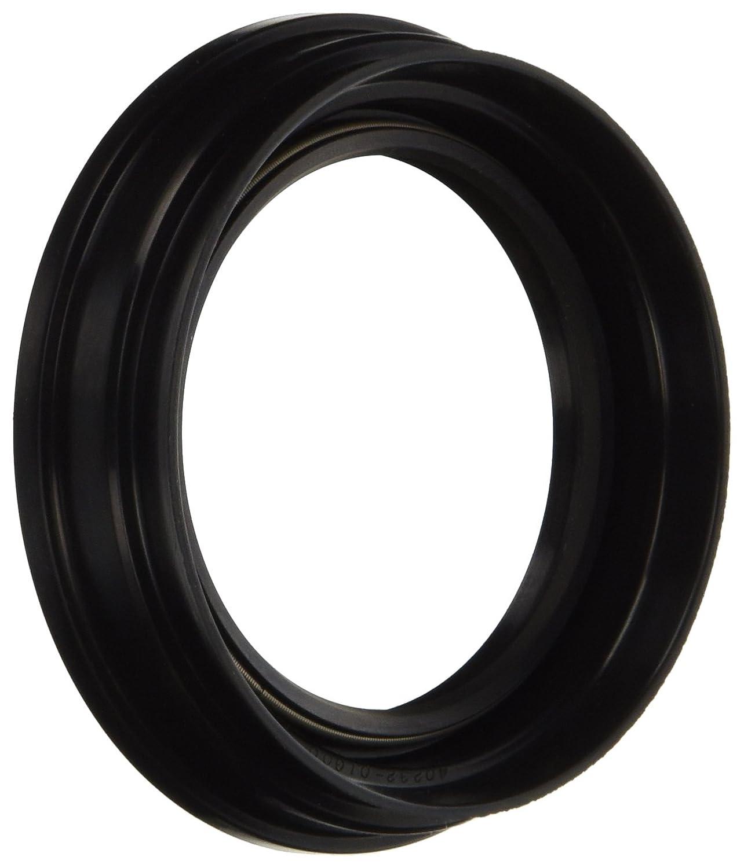 Bearings & Seals Automotive Timken 710073 Seal pubfactor.ma