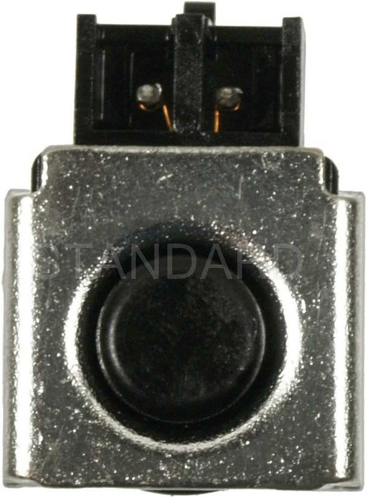 Standard Motor Products TCS39 Trans Control Solenoid