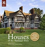Houses of the National Trust New Edition, Lydia Greeves, 1907892486