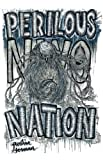 Perilous Nation, Austin German, 1462644163