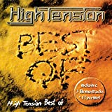 Best of High Tension